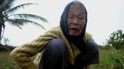 """Thực hư chuyện """"rắn thần báo oán"""" ở Đà Nẵng"""