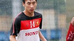 Cầu thủ U23 hả hê vì U19 Việt Nam thua, dân mạng phẫn nộ