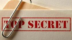 Tội cố ý làm lộ bí mật nhà nước bị xử lý ra sao?