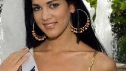 Hoa hậu Venezuela và chồng bị cướp bắn chết