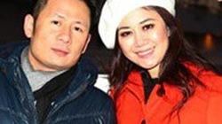 Hoa hậu gốc Việt bị đồn là bạn gái của Bằng Kiều