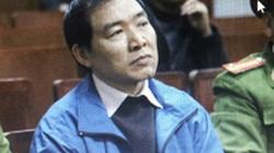 Khởi tố vụ làm lộ bí mật nhà nước liên quan đến lời khai của Dương Chí Dũng