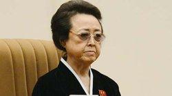 Cô ruột của Kim Jong-un nguy kịch vì bệnh hiếm gặp