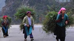 Về tình trạng gia tăng buôn bán phụ nữ: Hệ lụy từ nghèo đói, kém hiểu biết