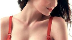 Đàn ông chú ý tới ngực của phụ nữ ngay sau 10 giây gặp gỡ