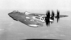 Những máy bay chiến đấu kì lạ nhất lịch sử