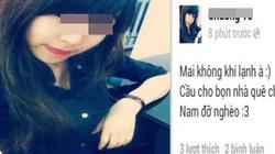 """Facebooker Việt và những phát ngôn """"sốc tới óc"""" gây bức xúc"""
