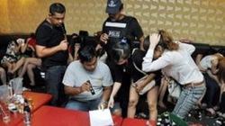 Malaysia: Số phận 108 phụ nữ Việt chưa rõ ràng