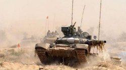 Báo Nga: Việt Nam đang nghiên cứu mua tăng T-90?