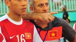 Cần rút kinh nghiệm nhất là HLV U19 Việt Nam