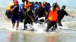 Xã hội hóa công tác tìm kiếm cứu nạn
