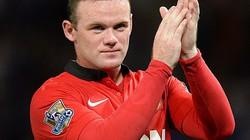 """Mourinho ấn định thời gian """"cướp"""" Rooney"""
