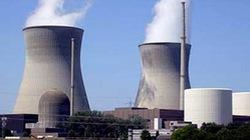 """""""Điện hạt nhân, không vội được đâu!"""""""