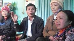 Bắc Ninh: Quyết định lập lờ, dân khổ
