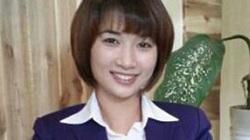 Chân dung hot girl của tuyển futsal Việt Nam