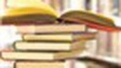 Nâng cao chất lượng tuyên truyền về văn học