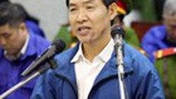 """Dương Chí Dũng khai dùng sim """"tứ quý 8"""" gọi cho """"ông anh"""""""
