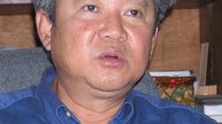 Chủ tịch Hội Nghề cá Việt Nam: Lệnh cấm không có giá trị