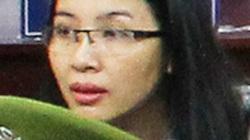 Nữ đại gia Thiên Lý: Huyền Như vu cáo việc dọa đánh