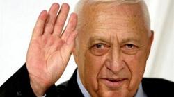 Người dân Israel tiếc thương cựu Thủ tướng Sharon