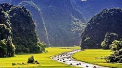 Vẻ đẹp của Việt Nam trên báo Ý