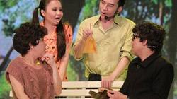 Đan Trường làm kỳ đà cản mũi, phá tan tình yêu của Trấn Thành - Việt Hương