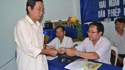 Tây Ninh: Quỹ Hỗ trợ nông dân đầu tư 15 dự án