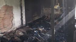 Nổ do thuốc pháo làm 4 sinh viên tử vong: Nạn nhân học làm pháo hoa từ internet