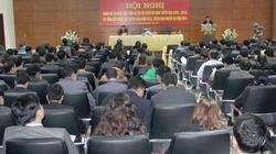 Lào Cai: Mô hình Ban tuyên vận phát huy hiệu quả