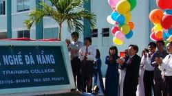 Đà Nẵng: Dạy nghề cho 43.000 lao động