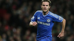 M.U quyết chi 27 triệu bảng mua siêu tiền vệ Chelsea