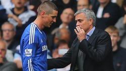 """Torres khiến Mourinho hết muốn """"tiêu tiền"""""""