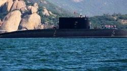 """Hé lộ chuyến """"săn ngầm"""" của hải quân Việt Nam năm 1979"""