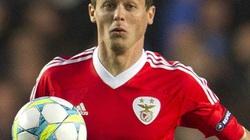 Tạm biệt Benfica, tiền vệ ngôi sao Matic về Chelsea