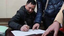 """Hà Nội: CSGT truy bắt """"cướp bay"""" trên phố"""