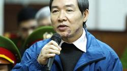 """Ban Nội chính điều tra lời khai về """"ông anh"""" của Dương Chí Dũng"""