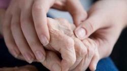 Bệnh nhân Parkinson có hi vọng hồi phục với liệu pháp gene