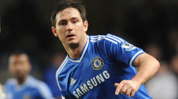"""Chelsea đón tin vui trước """"đại chiến"""" với M.U"""