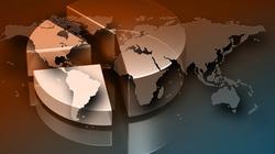 Kinh tế thế giới đứng trước bước ngoặt