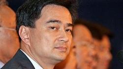Bom nổ rung chuyển nhà cựu Thủ tướng Thái Lan