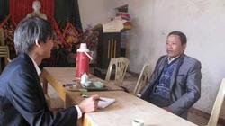 Thanh Hóa: Dân kiệt sức  vì... 25 khoản phí
