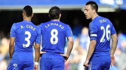 """Chelsea chuẩn bị """"thưởng nóng"""" cho 3 công thần"""