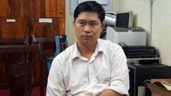 Đề nghị truy tố Nguyễn Mạnh Tường 2 tội danh