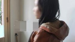 Cuộc chạy trốn của thiếu nữ Việt bị bán vào động mại dâm vì... tin bạn