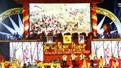 Trên 2.000 kiều bào sẽ về dự Xuân Quê hương 2014