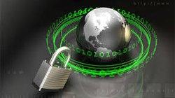 470 tỷ đồng đào tạo nhân lực an ninh thông tin