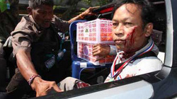 Thái Lan: Thêm tội cho bà Yingluck