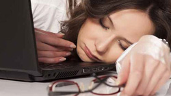 Suốt ngày thích ngủ có thể là một căn bệnh nguy hiểm