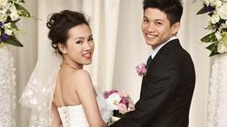 Chọn style cho cô dâu có chiều cao khiêm tốn