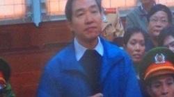 """Dương Chí Dũng khai """"ông anh"""" nhận hối lộ: Vì sao chưa khởi tố?"""